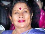 Actor Manorama Moots Pre Marriage Potency