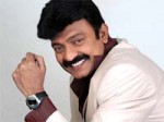 Rajasekhar Has Warned By Reddy Communities