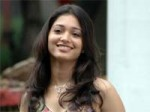 Tamanna Getting More Demand In Kollywood