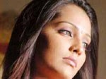 Meghna Naidu To Marry With Kushal