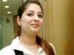 Gowri Munjal Jumped To Mollywood