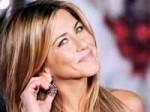 Jennifer Aniston Back On The Sets