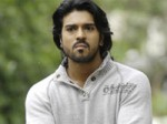 Ramcharan New Film Inspired From Bollywood