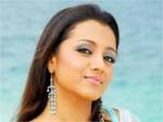 Trisha Likes Very Much Telugu People