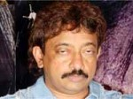 Ramu Fired Out On Tv
