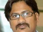 Arun Prasad New Film Eleven Launched