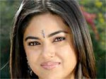 Meera Chopra Got Something To Complain