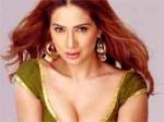 Kim Sharma Will Do Meaty Role In Future