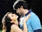 Ek Niranjan Film In Deficit Release