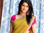 Allu Arjun Recomandation Sraddha Das