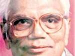 Senior Producer Ns Murthy Passed Away