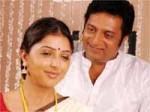 Mr Mrs Venkatesam Bhoomika