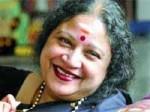 Life Time Achievement Award Jayachitra