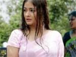 Kiran Rathod High School Film Audio