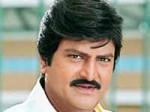 Mohan Babu Special Role Saleem