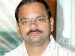 Vn Aditya New Controversies