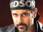 Hero Vikram Donation Flood Victims