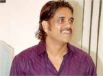 The Story Behind Nagarjuna Mosagadu