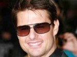 Bulls Injure Two On Tom Cruise Film