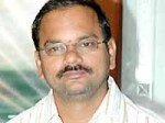 Director Vn Aditya Condemns Rumors