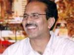 Vandemataram Srinivas New Film Badmash
