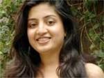 Hot Tollywood Poonam Kour Heroine