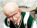 Amitabh Paa Film Releasing Today