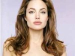 Jolie Was Once Eyeing Depp Clinton
