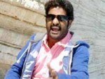 Jr Ntr About His Upcoming Adurs Film