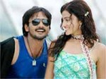 Sairam Shankar Vaade Kavali Film Review