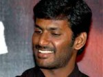 Vishal Play Boy Real Life Also