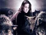 The Twilight Saga Eclipse Releasing