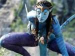 Avatar Collections Beat Ghajini In India
