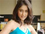 Ileana Talks About Her Heroes
