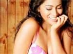 Shriya Nude Photos Circulation