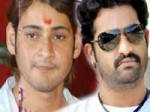 Rosaiah Questioned About Attack On Mahesh