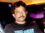 Rann Is Men S Film Ram Gopal Varma