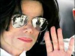 Michael Jackson Doctor Can Be Charged