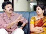 Jeevitha Rajashekar Target On Chandrababu