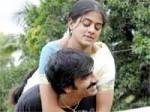 Sambho Siva Sambho Film Review