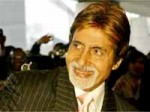 No Direction No Action Amitabh Bachchan