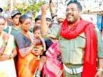 Telangana Film Dhoom Dham Releasing Shortly