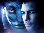 Cameron Wins Golden Globe Avatar