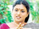 Roja About Her Re Entry