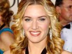 Kate Winslet Works Free Tell Mothers Tale