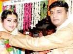 Meena S Husband Fed Up With Meena