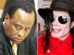 Michael Jackson S Doctor Is Prepared