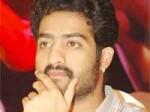 Jr Ntr S Four Roles Dana Veera Sura Karna