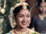 Another Song Added Mayabazar Colour Version
