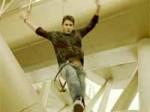 Mahesh Babu Mind Blowing Stunts
